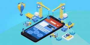Benefits of Investing in Mobile Apps