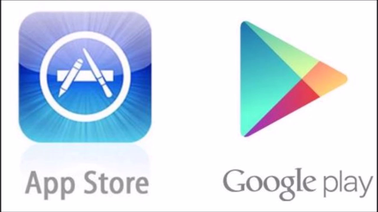 New Mobile Apps to Install for Android & IPhone