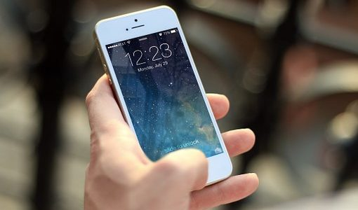 The Advantages of Smart Phones