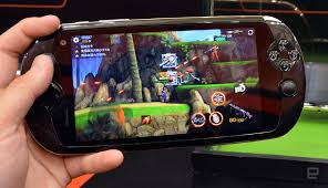 Good ways to improve gaming experience in your mobile <Part 1>