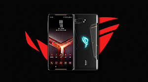 The Six Best Phones For Playing Games in 2020 (part 1)